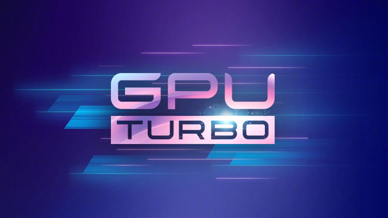 EMUI 9 1 + GPU Turbo 3 0 coming for these Huawei and Honor