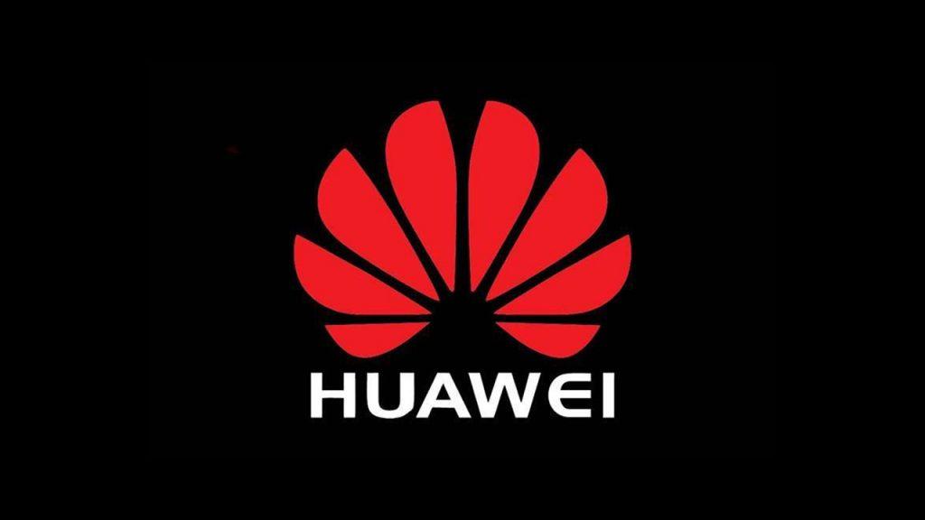 Huawei lança novo método de detecção de malware em apps 1