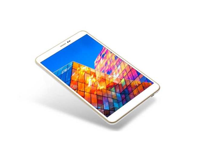Huawei Honor Pad 2