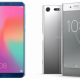 Huawei Honor View 10 Vs Sony Xperia XZ Premium