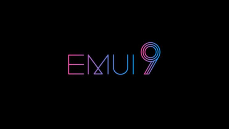 Honor 9 Lite will get EMUI 9 0 update in July 2019 - Huawei
