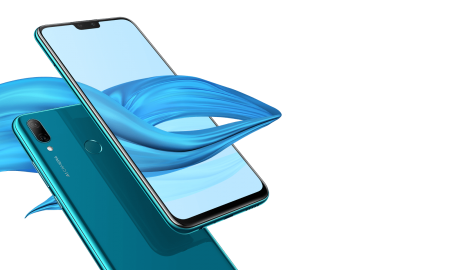 Huawei Y9 2019 emui 9 beta Archives - Huawei Central