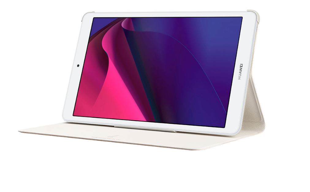 Huawei Tablet M5 Youth Edition with 8-inch Full HD display