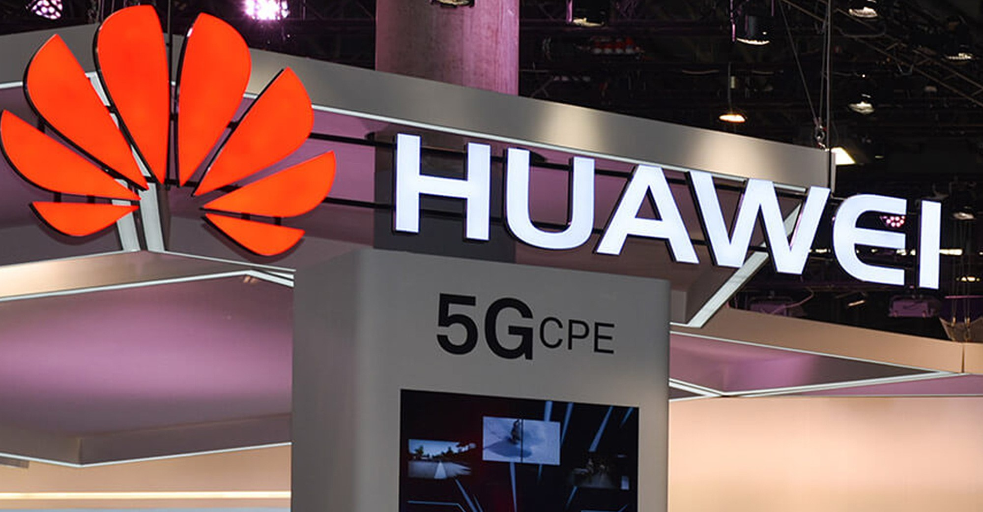 Huawei to launch two new 5G products this year - Huawei Central