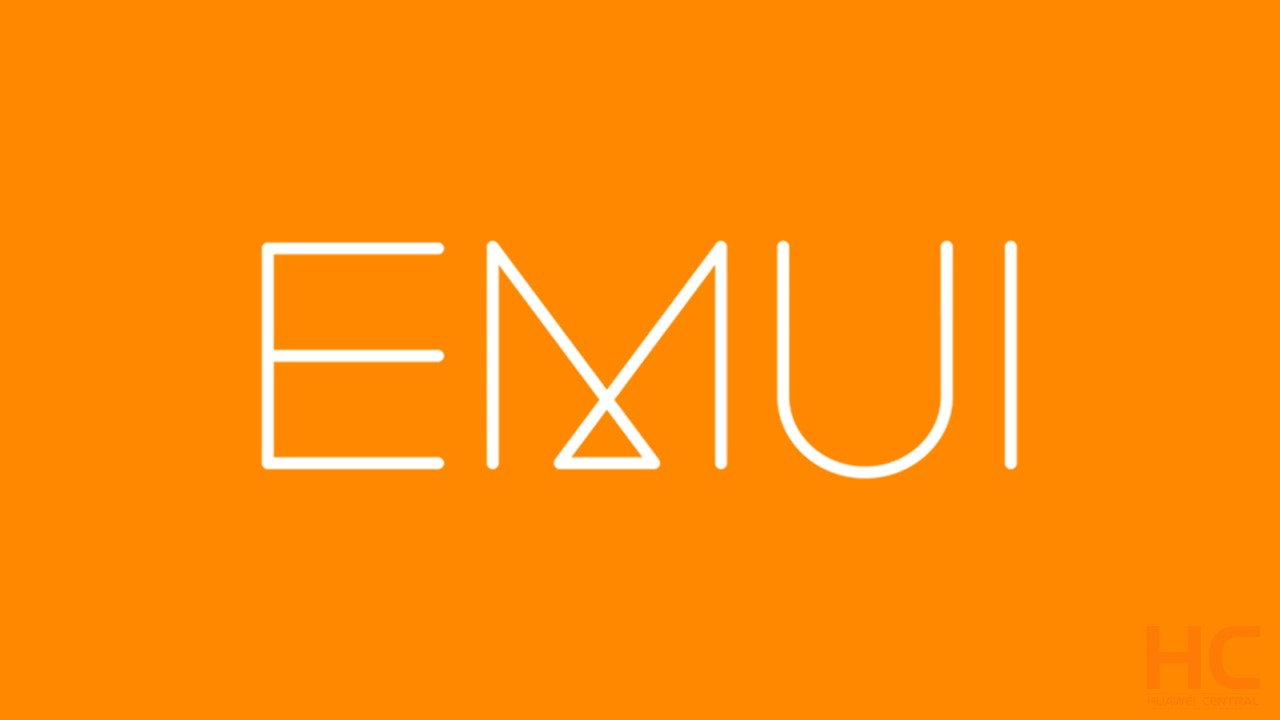 How to get EMUI software update faster - Huawei Central