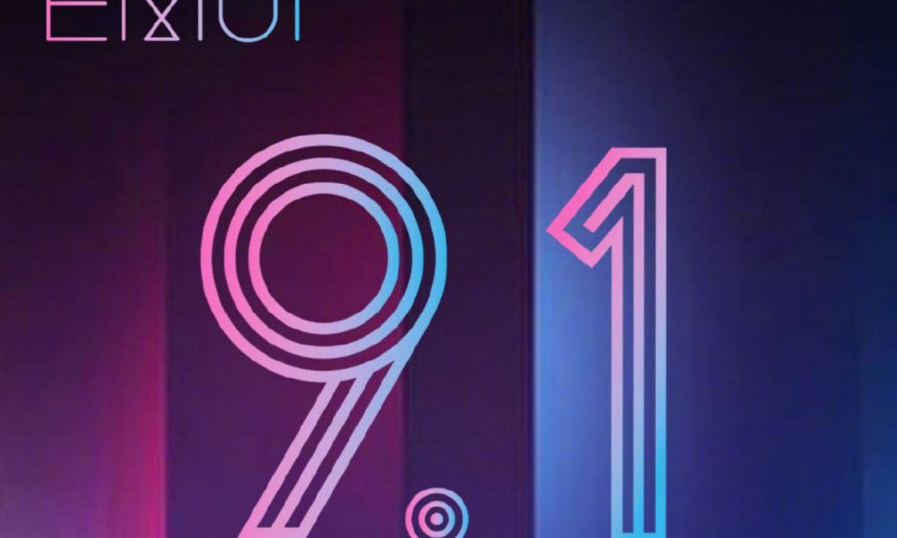 Huawei Nova 3, Nova 2s, and Nova 3i getting EMUI 9 1 beta