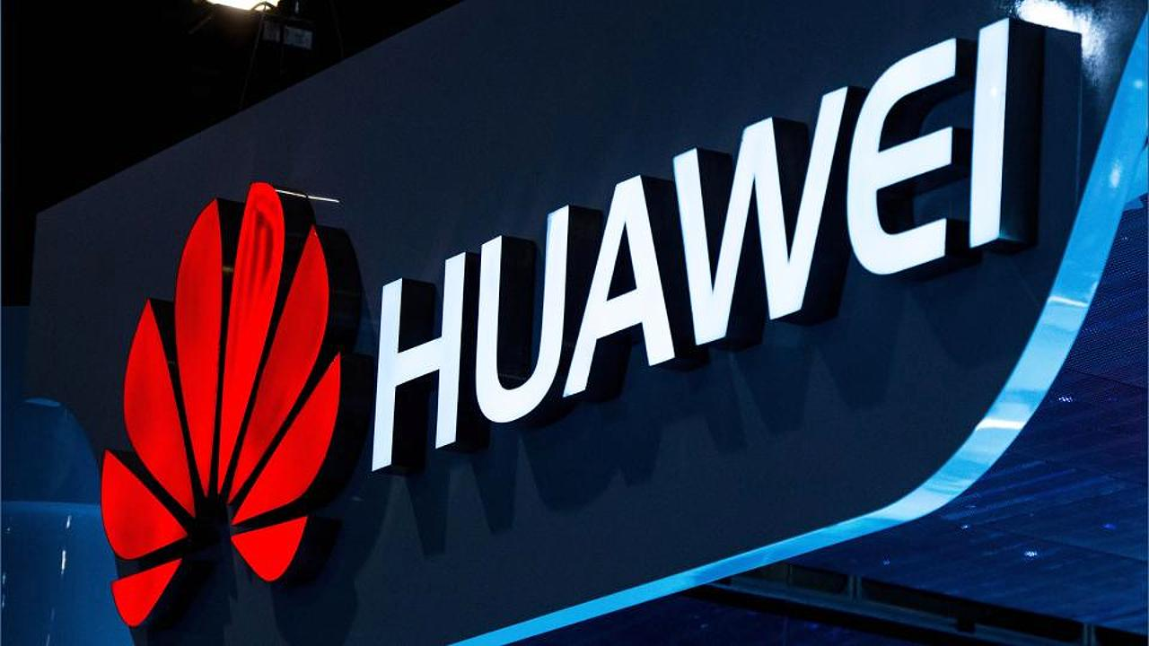 Huawei is the most popular and loyal mobile phone brand in China - Huawei Central