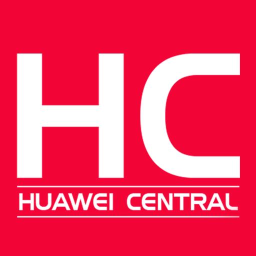 Huawei P30 Pro receiving DC Dimming, fingerprint, and camera