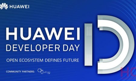App Gallery Archives - Huawei Central