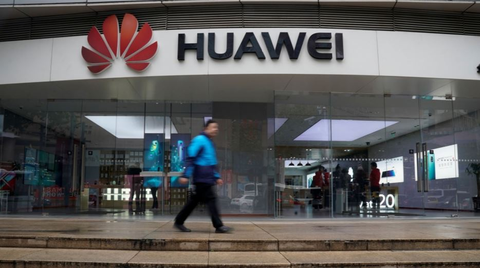 Vodafone denies allegation of finding flaws in Huawei's network