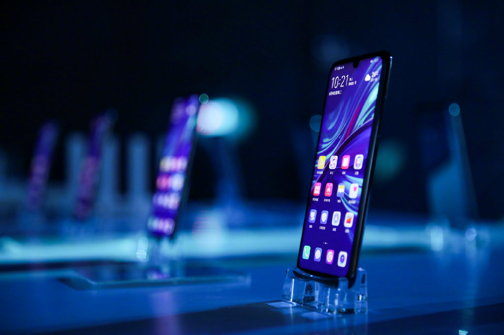 huawei-smartphones-1-part-2-brand.jpg (1024×682)