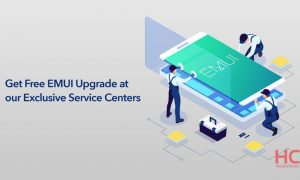 How to update to Android 9 0 Pie/EMUI 9 0 - Huawei Central