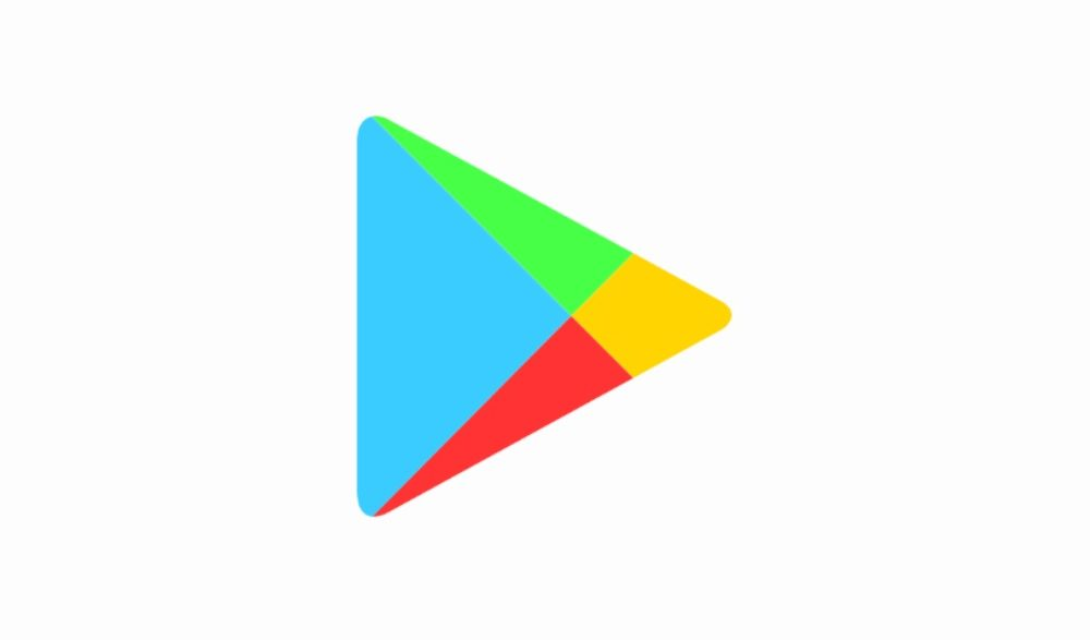 Download latest Google Play Store APK