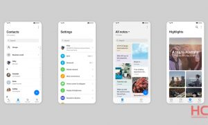EMUI 10: Latest news, release date, features, and eligible devices