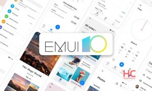 How to download and install EMUI 9 1 - Huawei Central