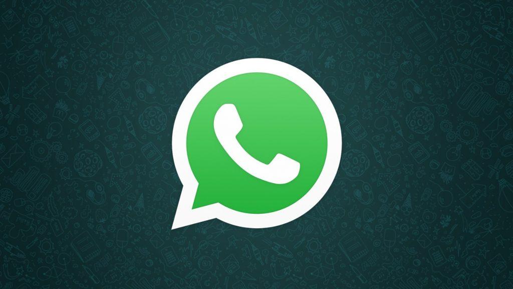 download whatsapp app