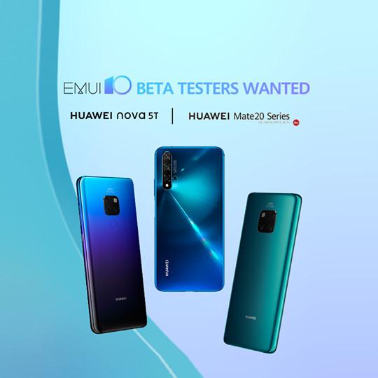 Huawei nova emui ib rencredit ru renlite