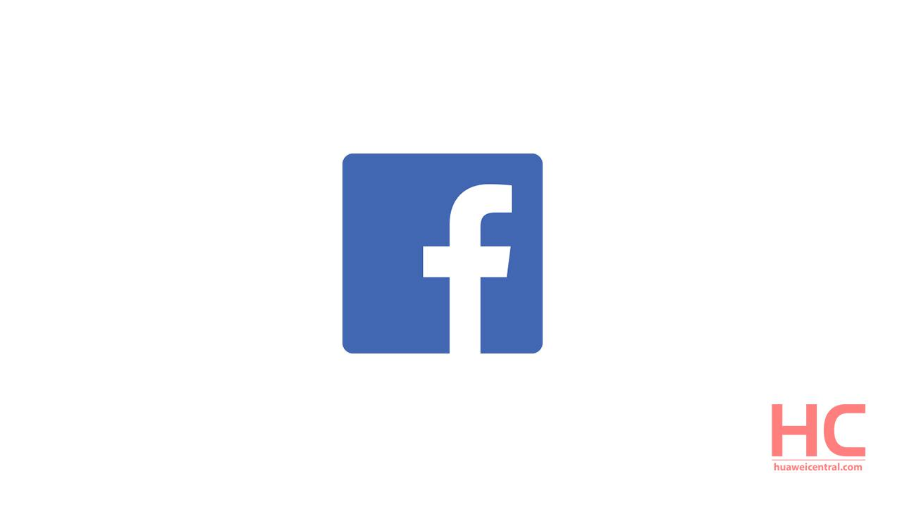 Download The Latest Facebook Apk 252 0 0 26 241 Huawei Central Download the facebook apk for android here. download the latest facebook apk 252 0
