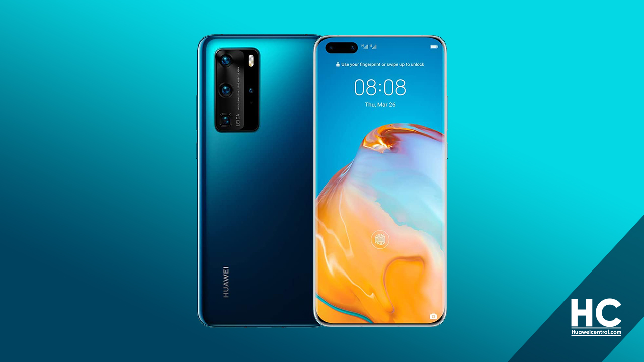 Huawei UK Deals: Exclusive offers, gift bundles and more (April 29, 2021)