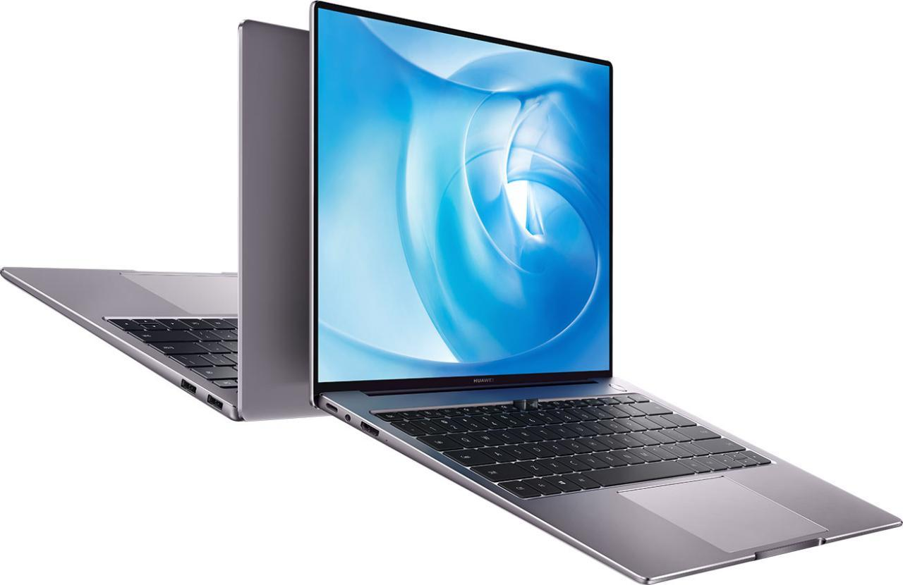 Huawei UK offering amazing discounts on Laptops (May 1, 2021)