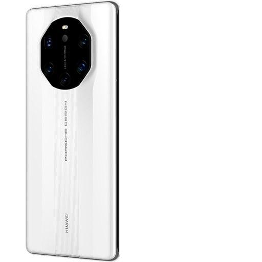 Huawei Mate 40 RS Porsche Design 8GB RAM variant up in stock again