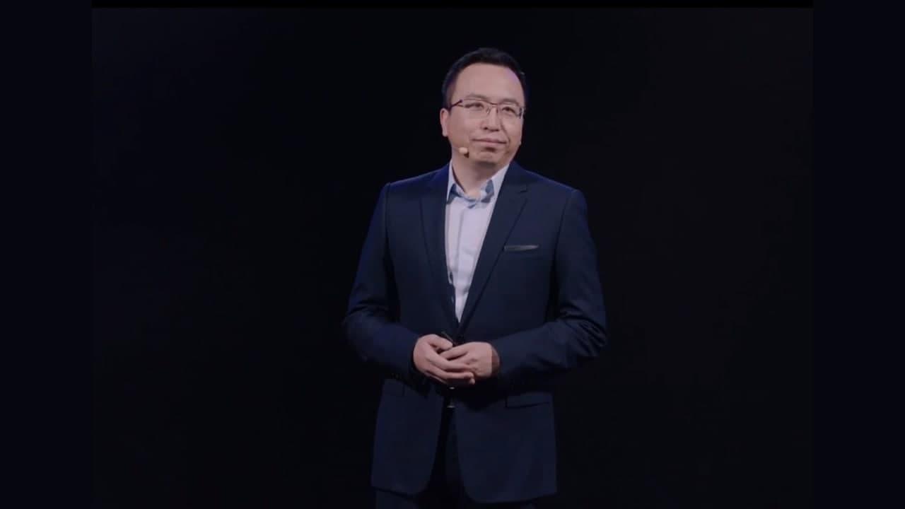 Sabem por quanto a Huawei vendeu a sua ex subsidiária Honor? 1