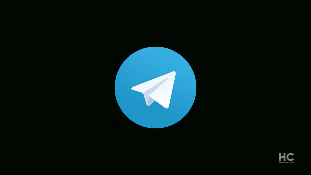 Latest Telegram update overhaul payments, adds scheduled voice chats, and more