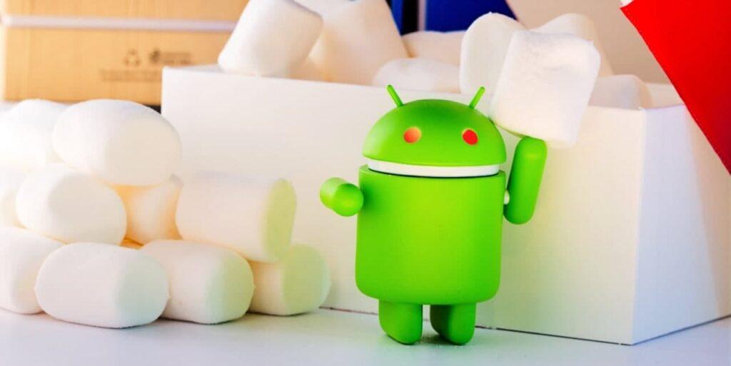 Novo malware Android foi descoberto com arsenal completo de recursos de espionagem 1