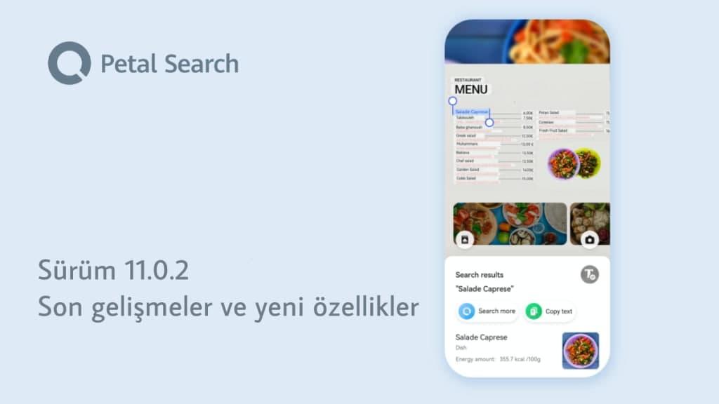 Petal Search chega a 18 milhões de utilizadores ativos, previsão de 60 milhões de utilizadores até ao final de 2021 2