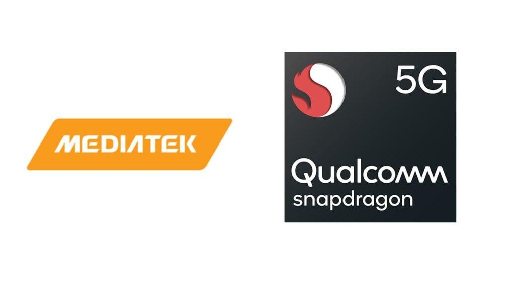 Não será apenas a Qualcomm a cooperar com a Huawei no HarmonyOS 3