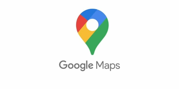 Google Maps and Android Auto receiving new updates, brings new optimizations
