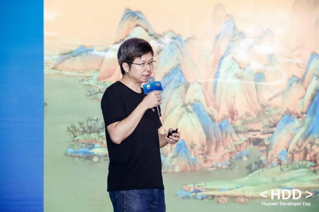 Mais de 600 milhões de utilizadores em todo o mundo usam Temas Huawei de mais de 6000 criadores 2