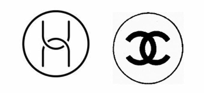 Huawei vence batalha legal com a Chanel sobre logotipo 2