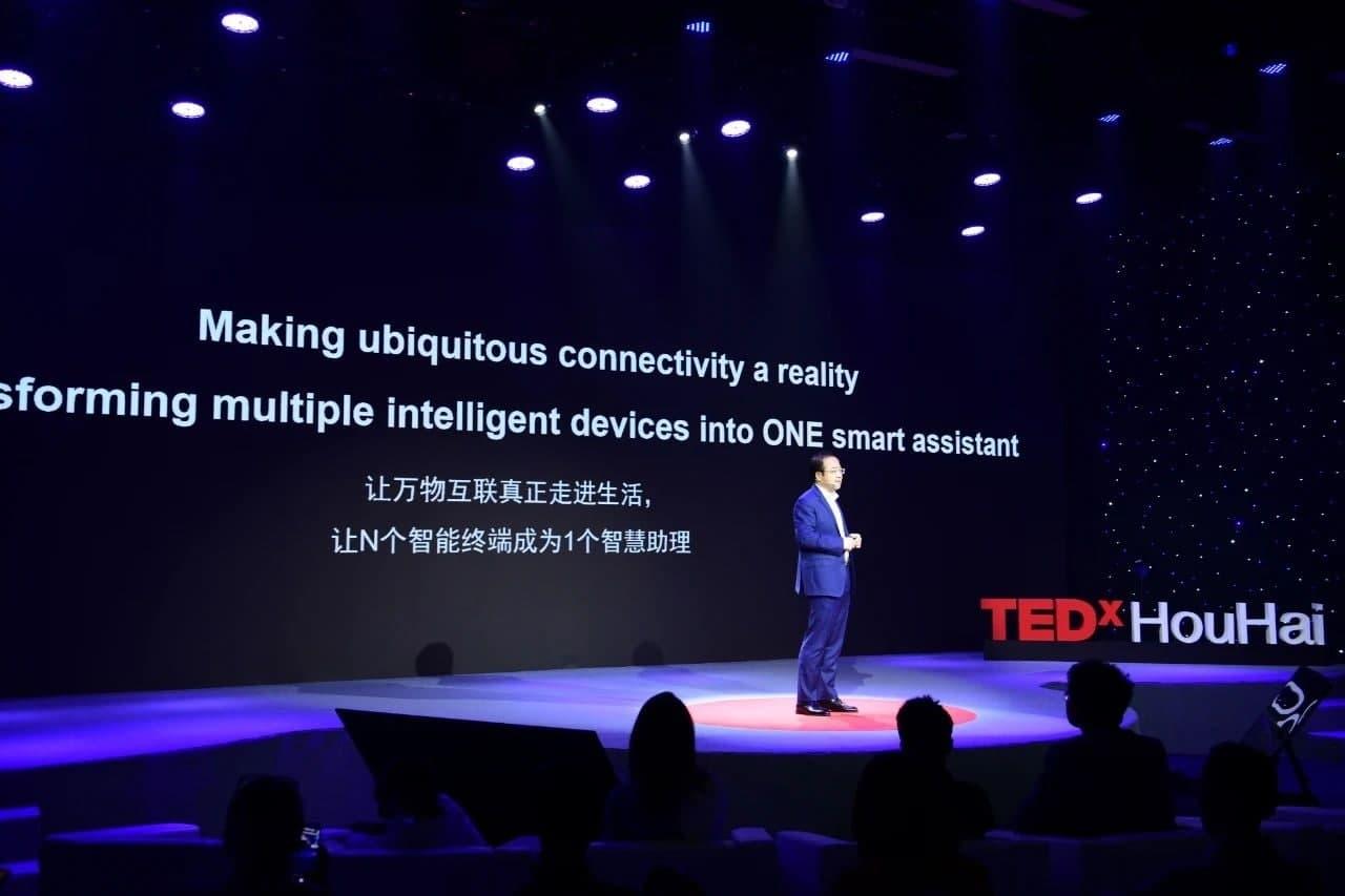 A maioria dos telefones Huawei receberá a atualização HarmonyOS antes de junho de 2021 2