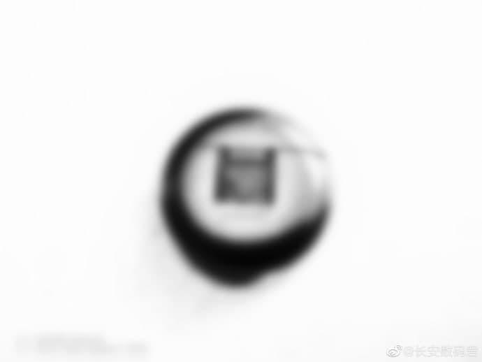 Design dos Huawei FreeBuds 4 foi revelado em imagens reais desfocadas 2