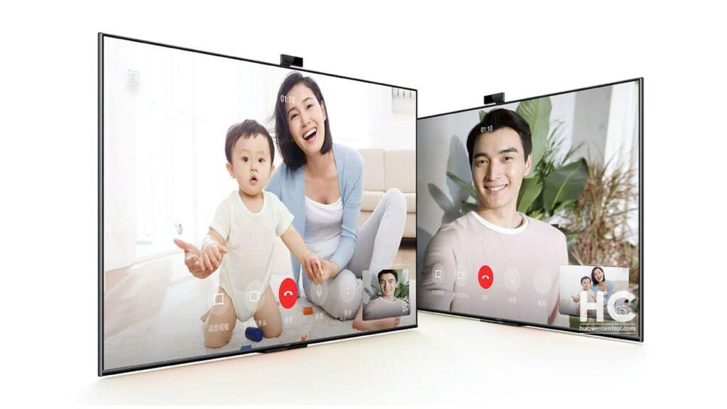 https://www.huaweicentral.com/wp-content/uploads/2021/05/huawei-smart-screen-se-img-2-1024x576.jpg