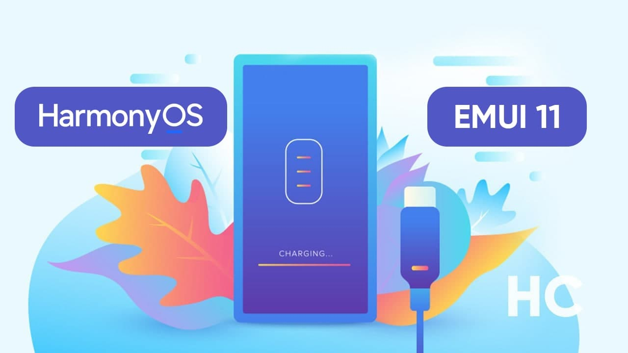 https://www.huaweicentral.com/wp-content/uploads/2021/06/harmonyos-vs-emui-11-battery-test-1.jpg