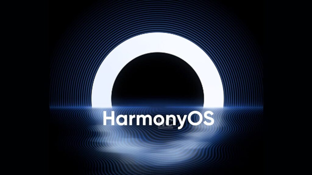 https://www.huaweicentral.com/wp-content/uploads/2021/06/huawei-harmonyOS-1-1024x576.jpg