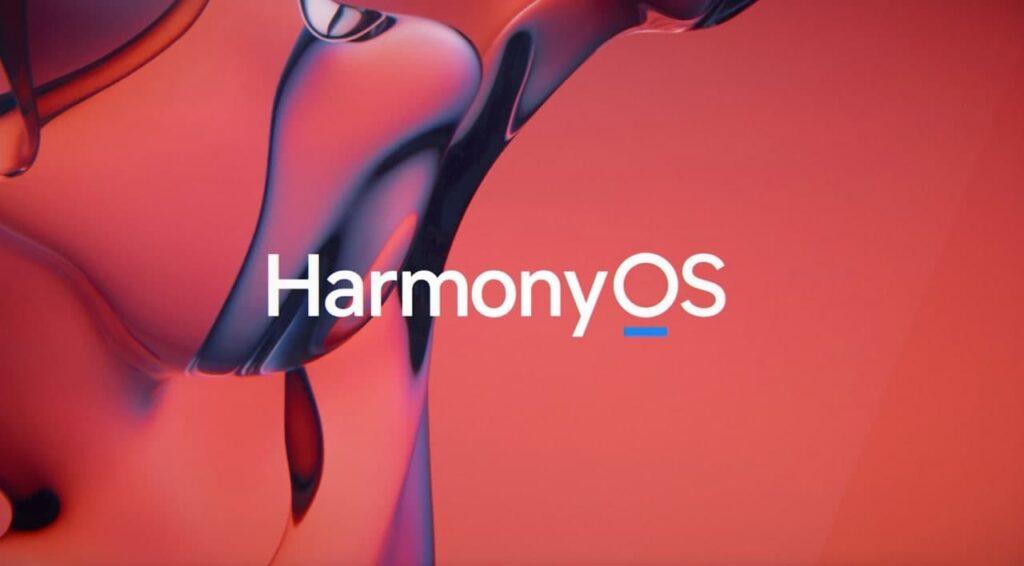 Mais de 500.000 programadores aderiram ao ecossistema Huawei HarmonyOS 1