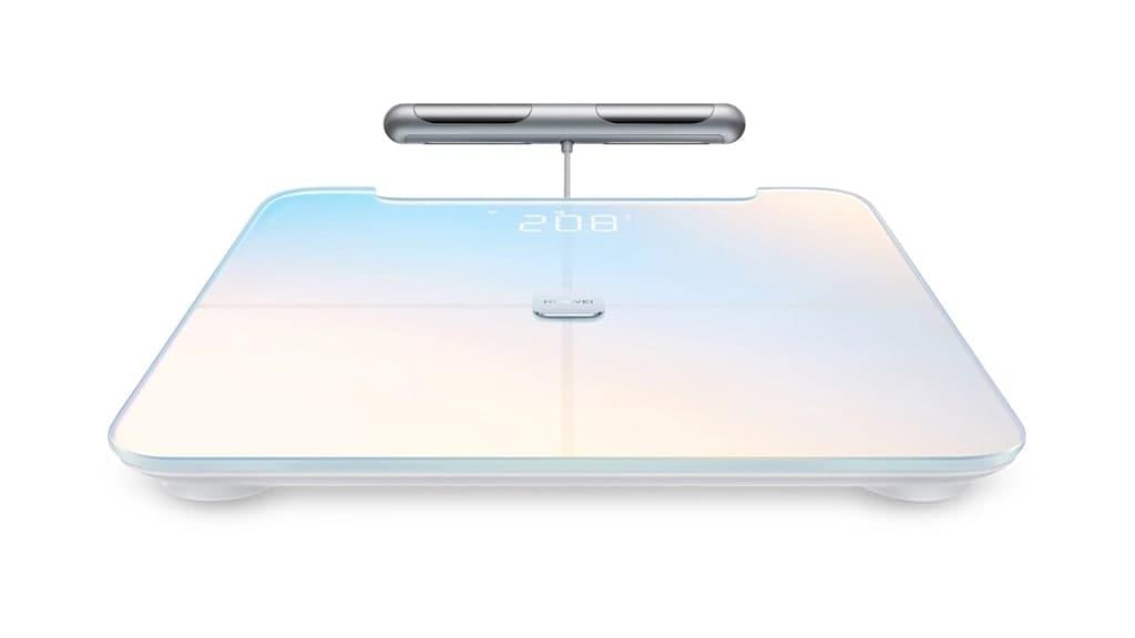 Huawei Scale 3 Pro