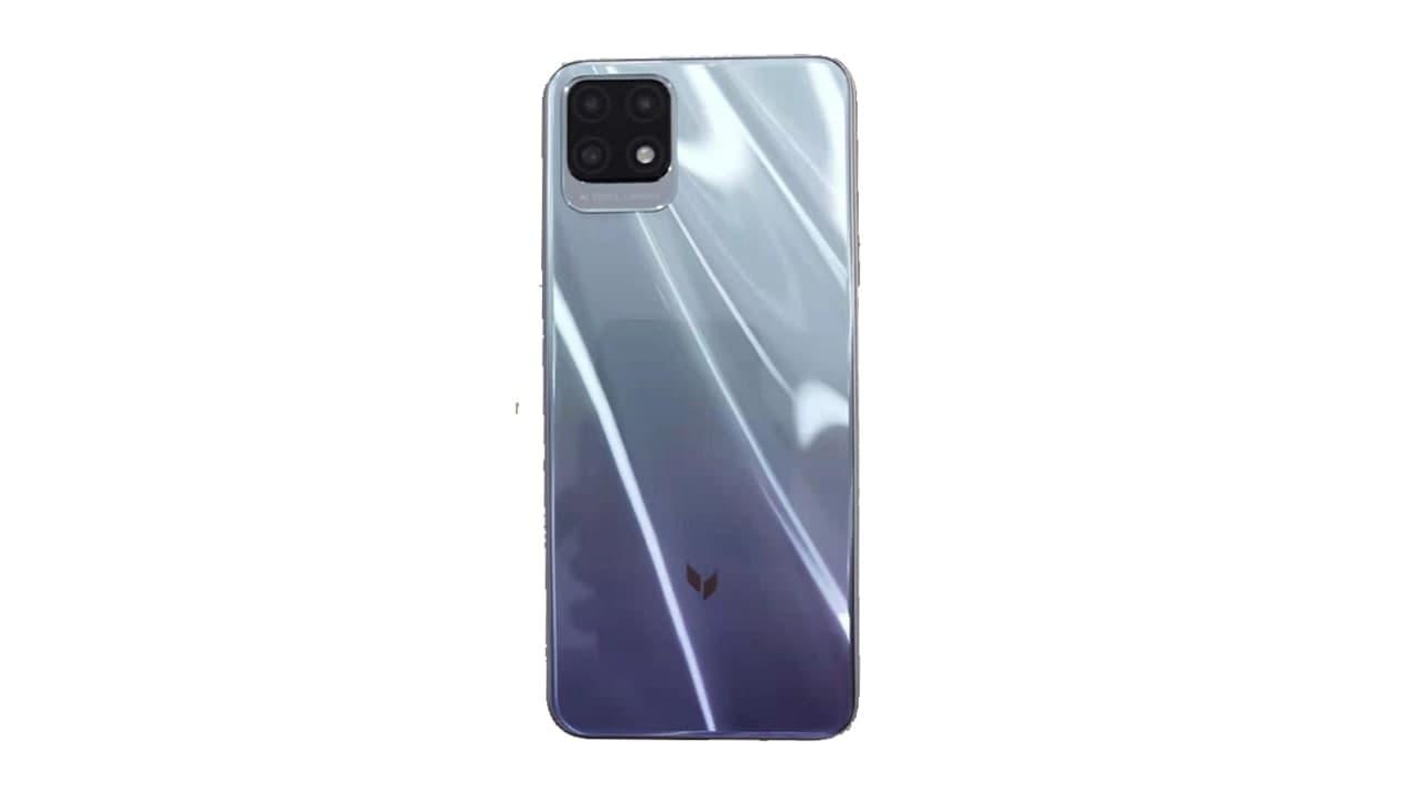 Huawei Maimanag 10SE