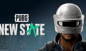 PUBG News State