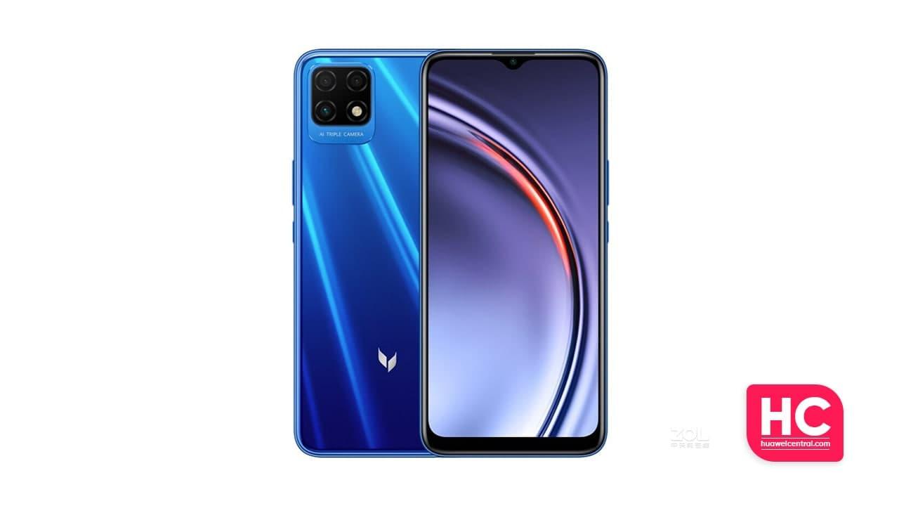 Huawei Maimang 10 SE