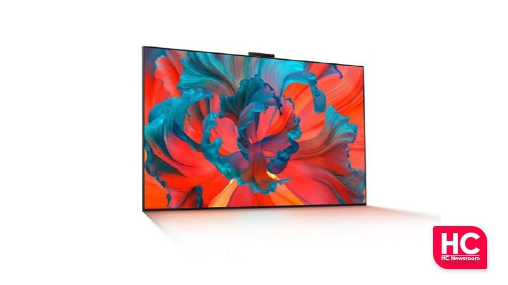 Huawei Smart TV V 75 Super