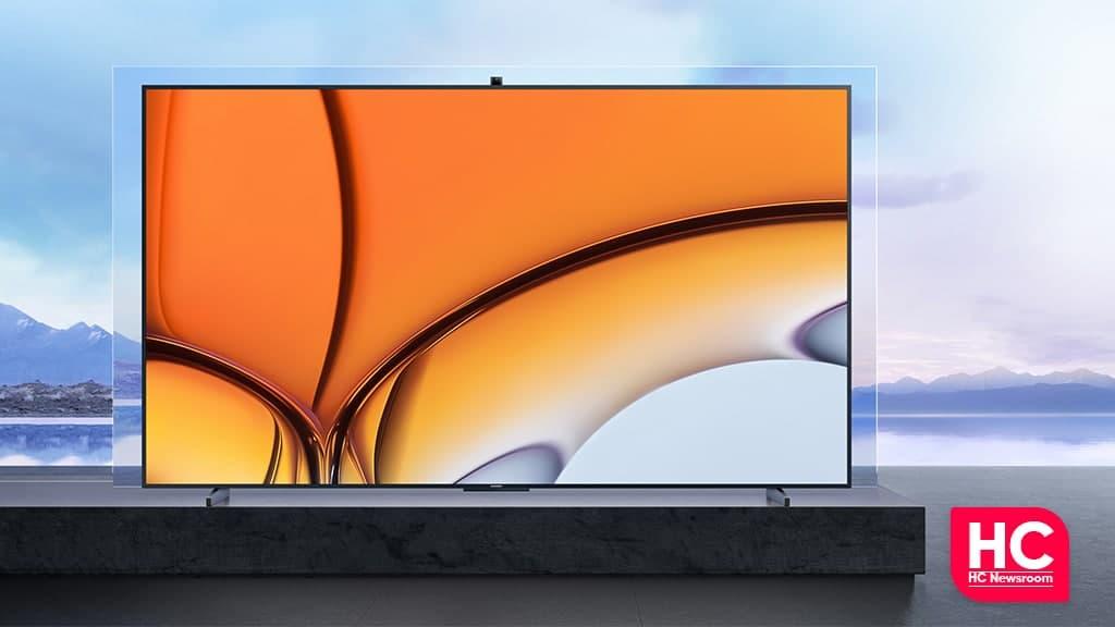 Huawei Smart Screen Smart TV 98 inch