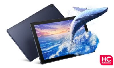 Huawei Matepad 10ts