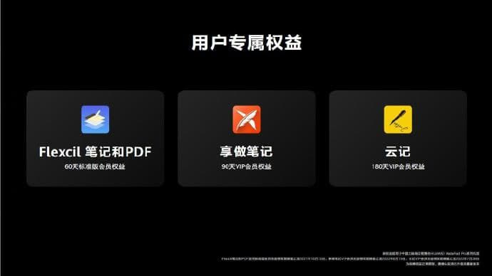 Huawei MatePad Pro 12.6 12GB