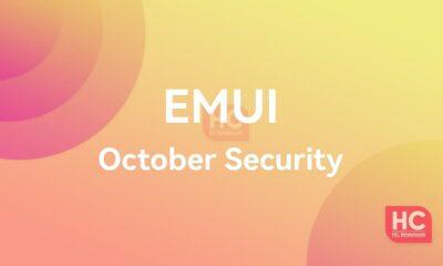 October 2021 Security Update