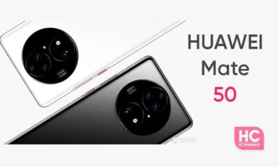 Huawei Mate 50 Pro