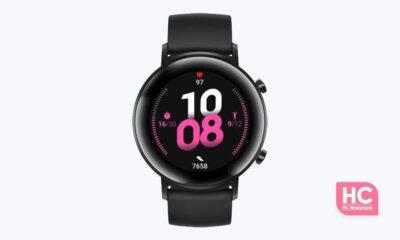 Huawei Watch GT 42mm